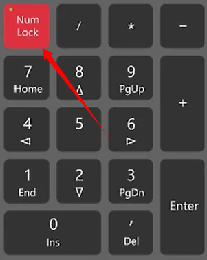 num-lock-fix-keyboard-typing-wrong-characters-windows-10.png