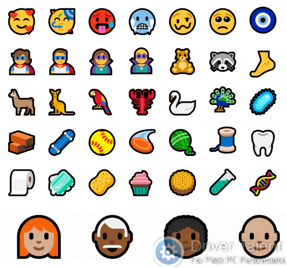 emoji-changes-new-features-windows-10-redstone-5-version-1809.png
