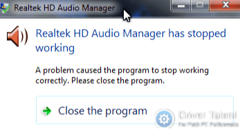 issue-fix-realtek-hd-audio-manager-has-stopped-working.png