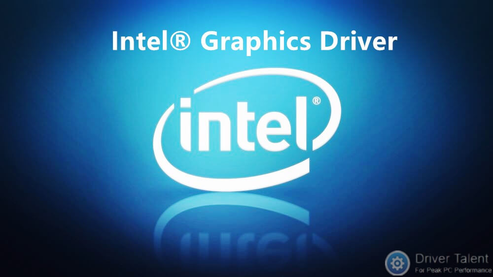 intel-rolled-out-new-graphics-driver-windows-10.jpg