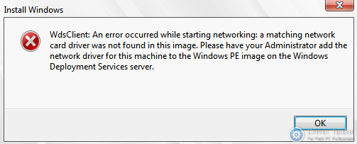 fix-wdsclient-an-error-occurred-while-starting-networking.png