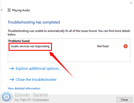 issue-fix-audio-services-not-responding-windows-10.png