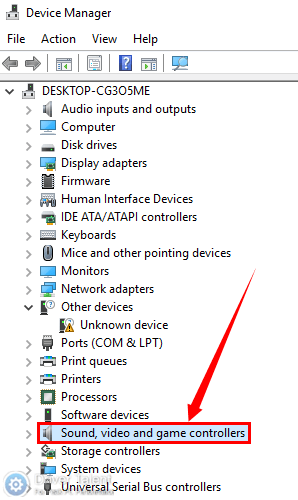 sound-fix-audio-services-not-responding-windows-10.png