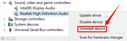 uninstall-fix-audio-services-not-responding-windows-10.png