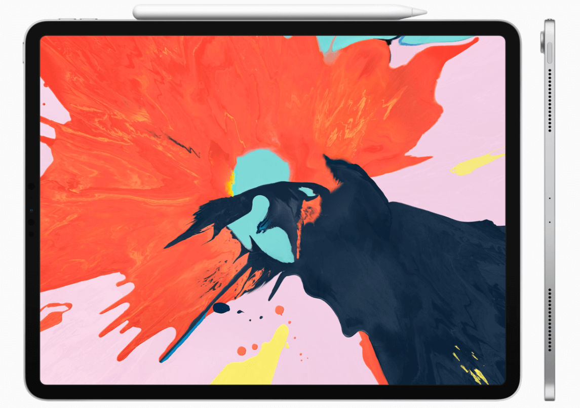 all-new-ipad-pro-macbook-air-mac-mini-apple-october-2018-event.png