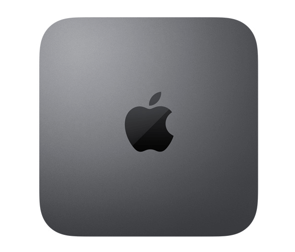 beast-ipad-pro-macbook-air-mac-mini-apple-october-2018-event.png