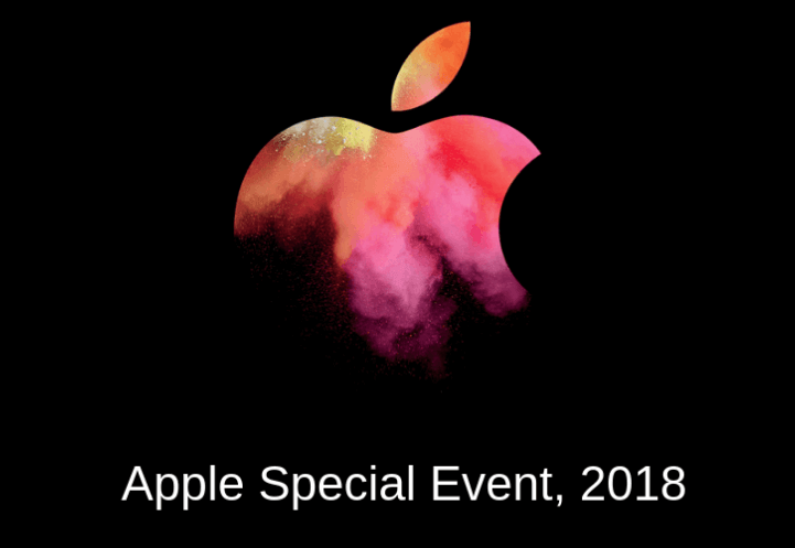 ipad-pro-macbook-air-mac-mini-apple-october-2018-event.png
