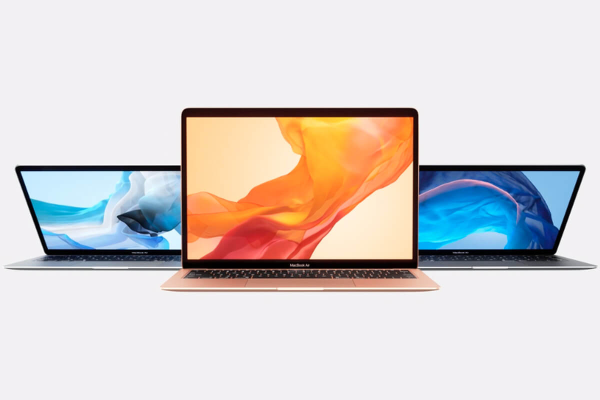 mac-ipad-pro-macbook-air-mac-mini-apple-october-2018-event.png