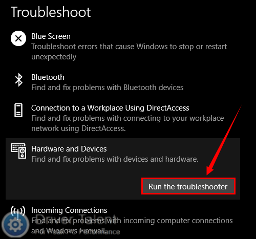 troubleshooter-fix-code-38-windows-cannot-load-the-device-driver-for-this-hardware.png