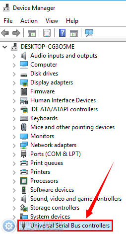 Fix: Code 38 - Windows Cannot Load the Device Driver for This