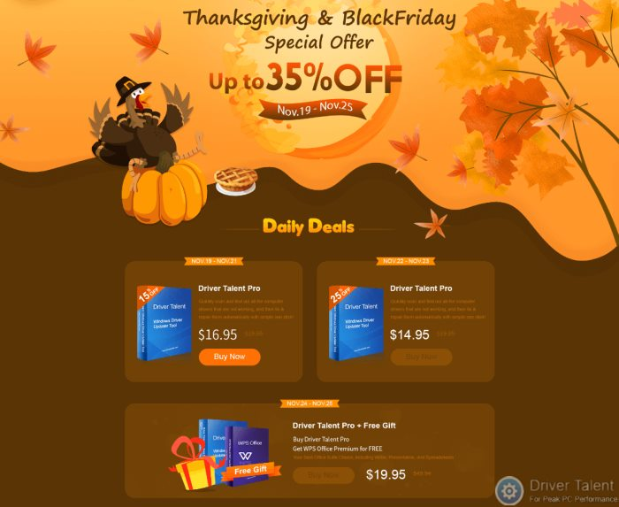 according-2018-thanksgiving-black-friday-deals.jpg