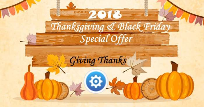 corner-2018-thanksgiving-black-friday-deals.jpg