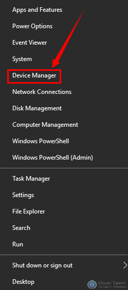 device-manager-windows-10-version-1809-blocked-intel-drivers.png
