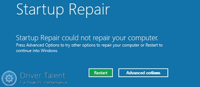 startup-fix-why-did-my-pc-restart-infinite-loop.png