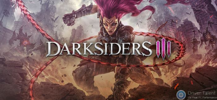 darksiders-nvidia-released-geforce-41701-driver-darksiders-iii.jpg