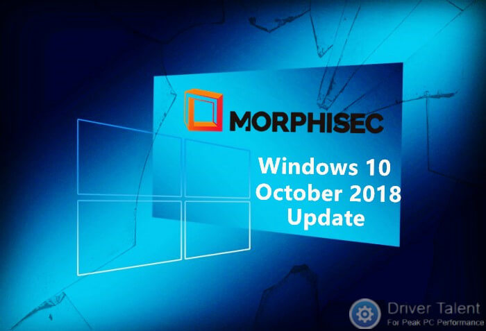 microsoft-blocked-windows-10-october-2018-update-morphisec-protector.jpg