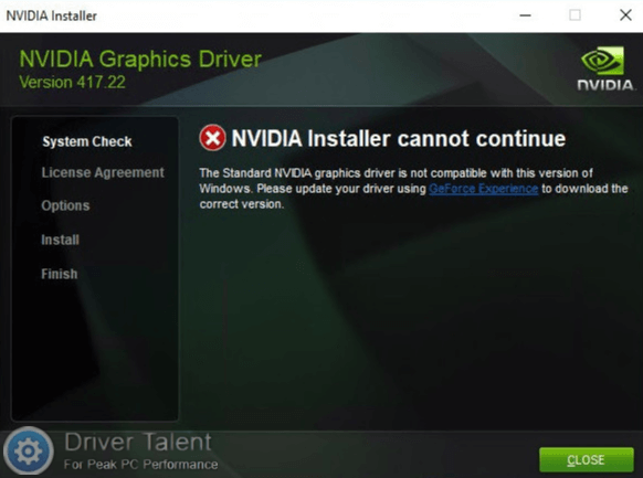 fix-nvidia-installer-cannot-continue-windows-10-october-2018-update.png