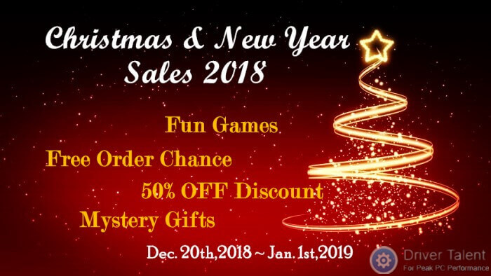 ostoto-brings-free-order-chance-christmas-new-year-sales-2018.jpg
