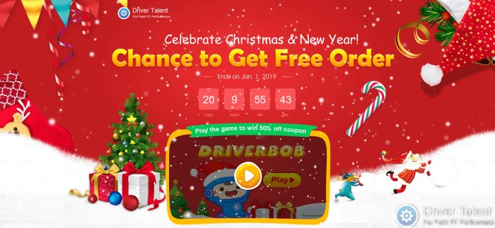 surprise-activities-ostoto-brings-free-order-chance-christmas-new-year-sales-2018.jpg
