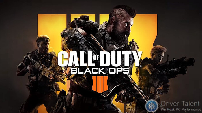 fps-call-of-duty-black-ops-4-system-requirements.jpg