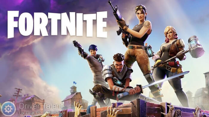 popular-games-fortnite-system-requirements.jpg