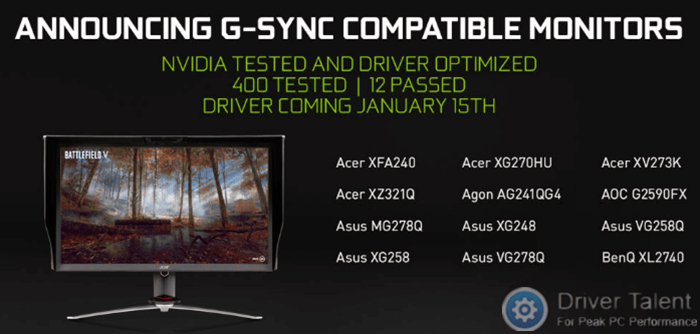 g-sync-nvidia-geforce-game-ready-41771-whql-driver-released.png