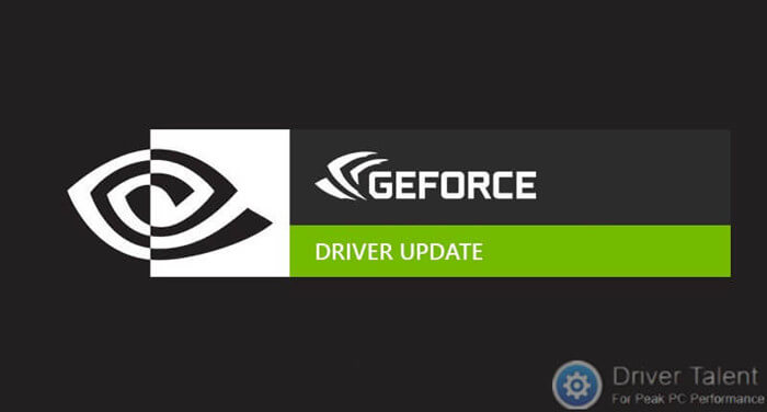 nvidia-driver-430-64-released-provide-optimal-experience-rage-2.jpg