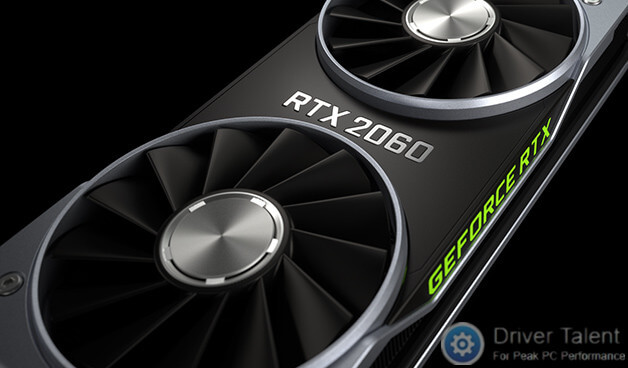 rtx-2060-nvidia-geforce-game-ready-41771-whql-driver-released.jpg