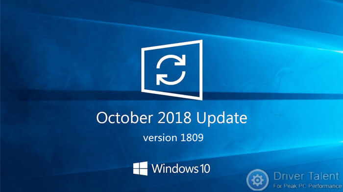 windows-10-october-2018-update-is-back.jpg