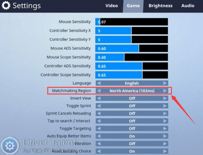 matchmaking-region-reduce-lag-in-fortnite.png