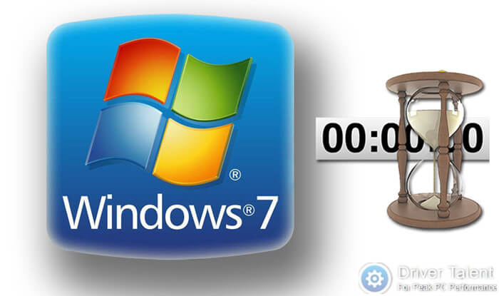 windows-7-extended-support-will-end-in-one-year.jpg