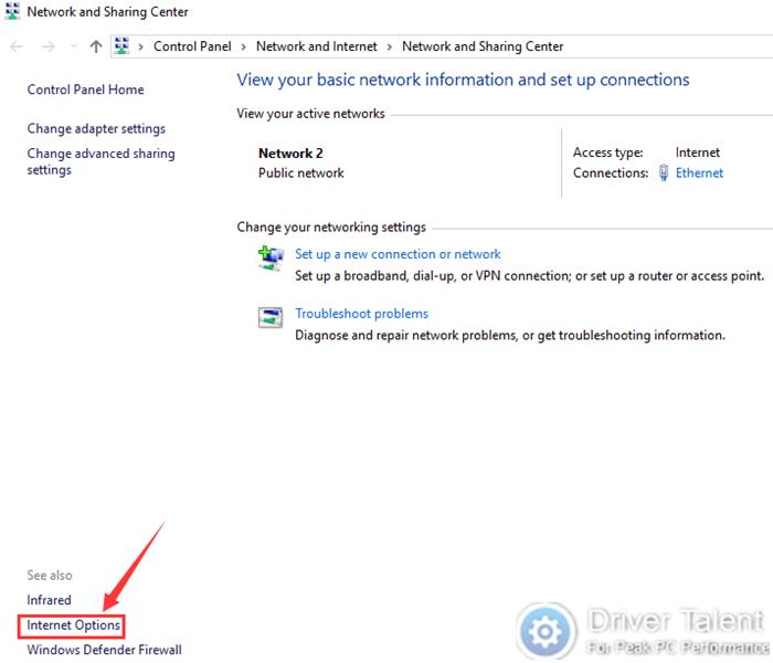 Fix: Microsoft Store Error Code 0x80072F7D in Windows 10