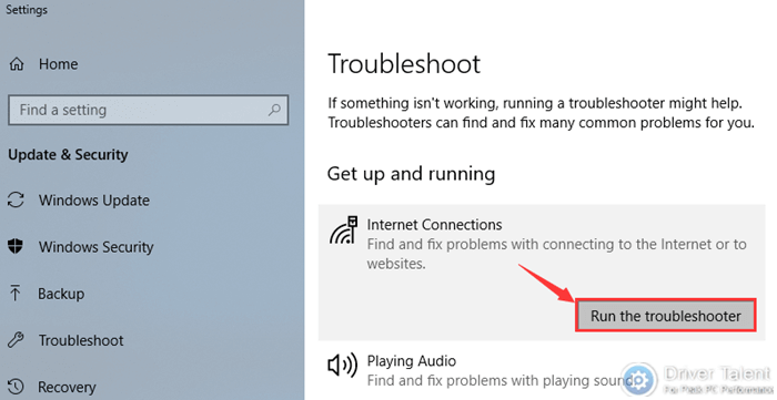 run-troubleshooter-fix-microsoft-store-error-code-0x80072f7d.png