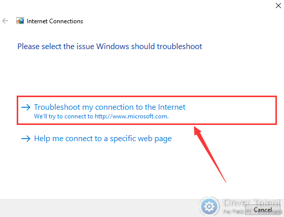 troubleshoot-connections-fix-microsoft-store-error-code-0x80072f7d.png