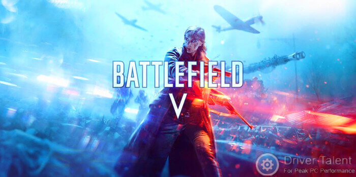battlefield-5-pc-system-requirements.jpg