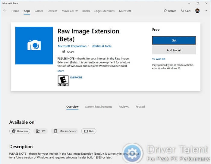 raw-image-format-windows-10-insider-preview-build-18323-19h1.jpg
