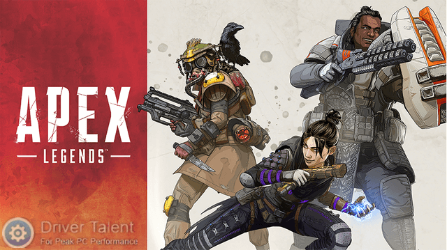 apex-legends-pc-system-requirements.png