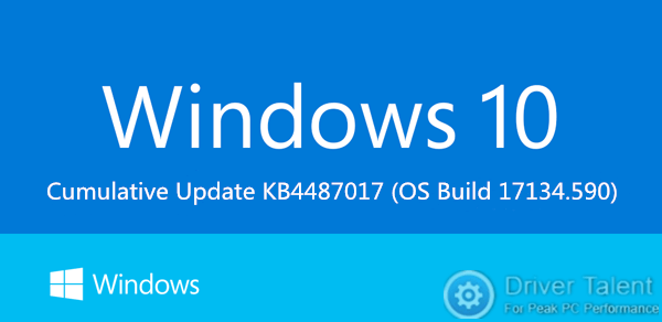 cumulative-update-kb4487017-windows-10-version-1803.png