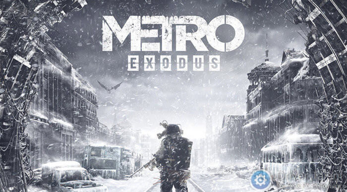 metro-exodus-pc-system-requirements.jpg