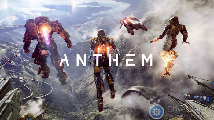anthem-pc-system-requirements.jpg