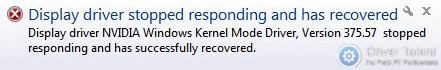 display-driver-nvidia-windows-kernel-mode-driver-stopped-responding.png