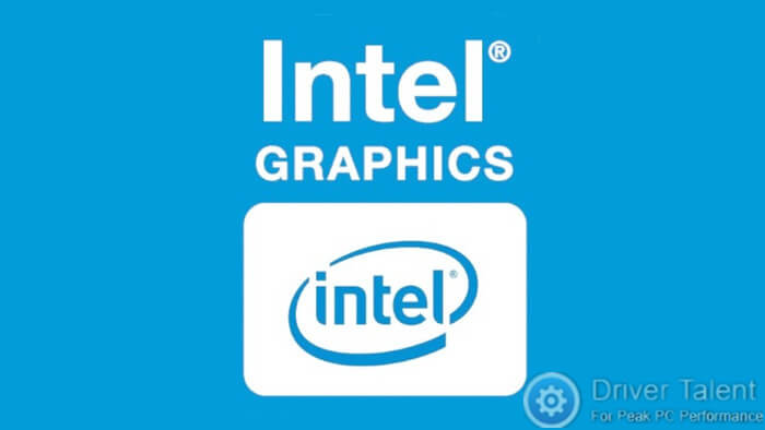intel-graphics-dch-driver-25201006577-released-apex-legends.jpg