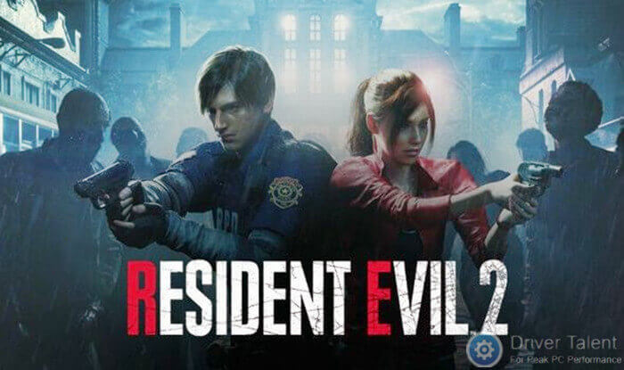 resident-evil-2-remake-pc-system-requirements.jpg