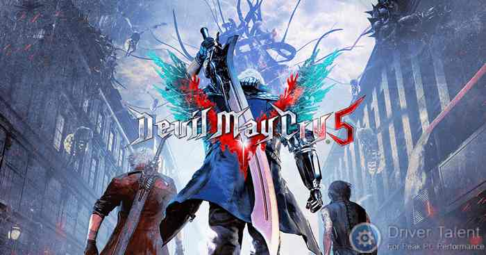 devil-may-cry-5-pc-system-requirements.jpg