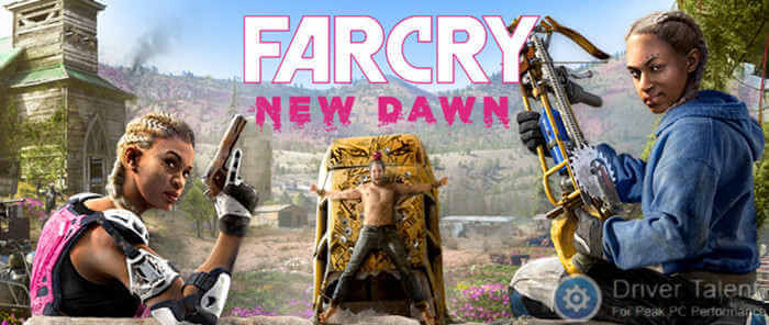 far-cry-new-dawn-pc-system-requirements.jpg
