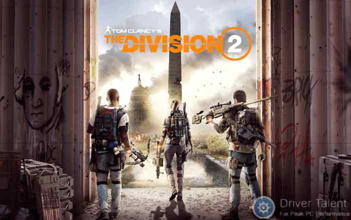 tom-clancy-s-the-division-2-pc-system-requirements.jpg