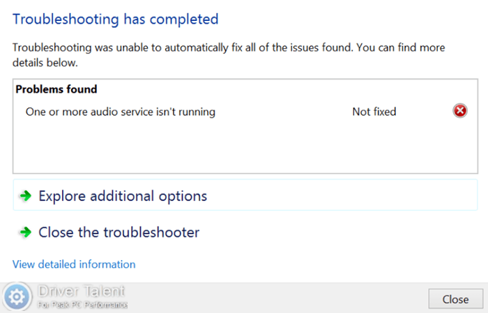 fix-one-or-more-audio-service-isnt-running.png