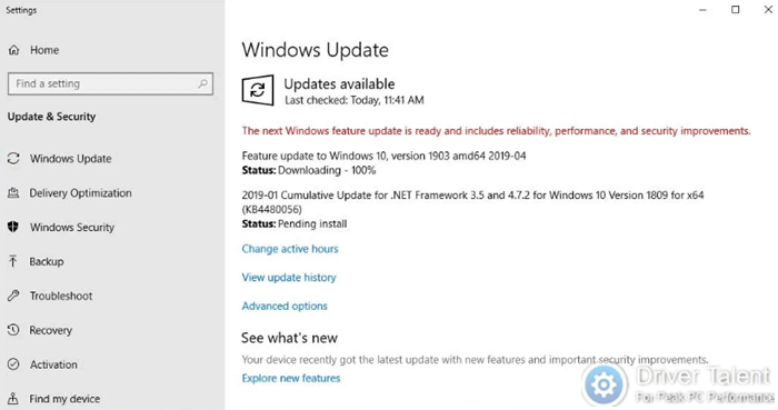 how-to-get-windows-10-may-2019-update.png