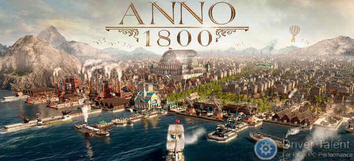 anno-1800-nvidia-geforce-425-31-whql-driver-support-directx-raytracing.jpg