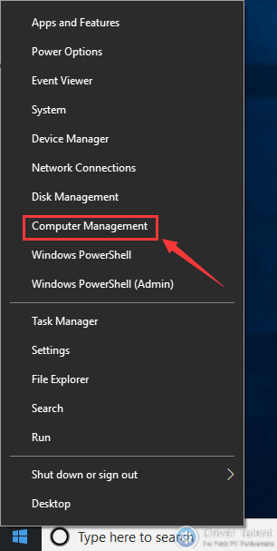 computer-management-fix-0xca00a000-0x80242016-error-build-18875.png